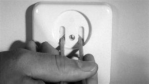 Elä paremmin sähkön avulla