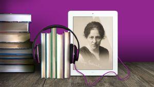 Marja Salmela: Tienristeyksessä