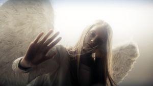 Dokumenttiprojekti: Pohjolan enkeli