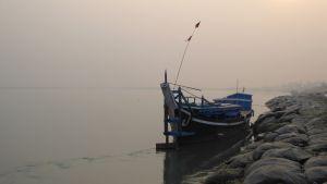 Avara luonto: Kätketty Intia
