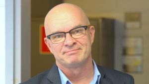 Jukka Kentala.