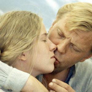 Arto Paasilinnan romaaniin perustuva romanttinen komedia.