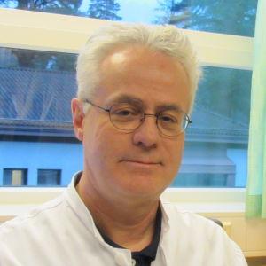 Peter Braskén.