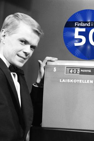 Lasse Mårtensson