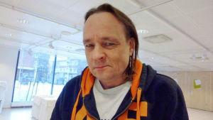 Niklas Herlin
