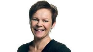 Huilisti Hanna-Kaarina Heikinheimo