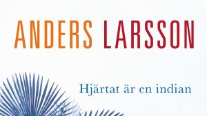 Anders Larsson