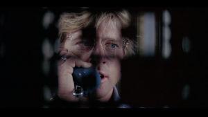 Robert Redford elokuvassa Korppikotkan kolme päivää (Three Days of the Condor), 1975