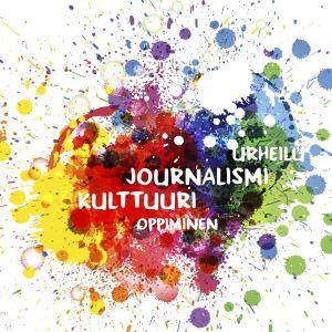 Yle2020: Suomalaisten keskellä. Yle luo tilaa erilaisille ajatuksille ja yhteisille kokemuksille. Temme Suomesta yhä paremman paikan elää.