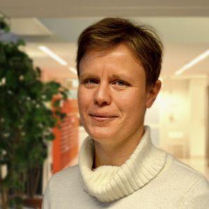 Sara Sundell