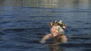 tove jansson simmar