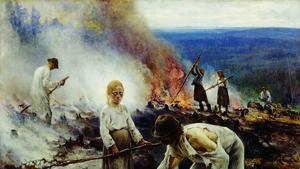 Eero Järnefelt