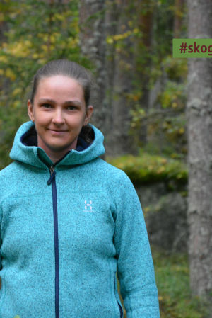 Eva Ramstedt