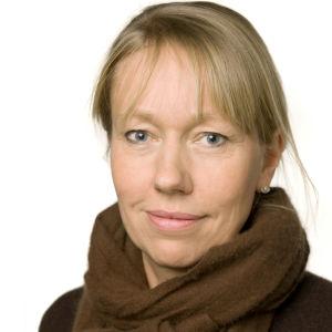 Petra Holm
