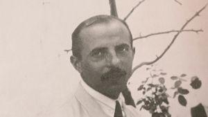 Leonhard Rost från universitetet i Erlangen blev under hösten 1925 Hilma Granqvists nära vän och förtrogne. Relationen skar sig när Rost efter sitt översättningsarbete ville få även sitt namn på Hilmas doktorsavhandling.