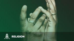 Abimix grafik för studentexamensproven i religion