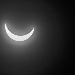 Solförmörkelse, 20.3 2015