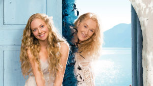 Mamma mia!, yle tv1
