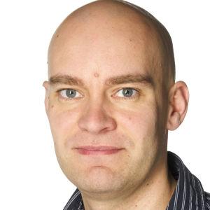 Johnny Sjöblom