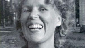 Martta Ypyä
