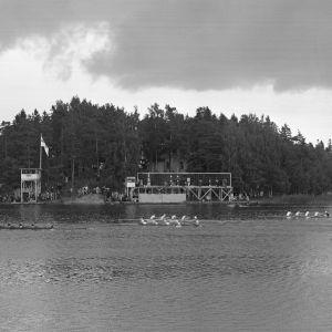 Rodd, OS 1952.