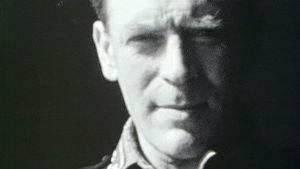 Ragnar Ypyä