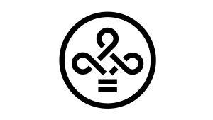 Svenska Kulturfondens logotyp