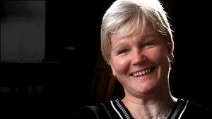 Ann-Helen (ur Hej, kvinna)