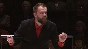 Tomas Djupsjöbacka