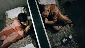 Vietnamissa olleet amerikkalaiset sotavangit säilyttivät 40 vuoden ajan salaisuuden.