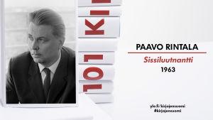 Paavo Rintala