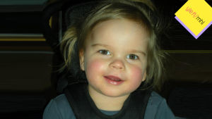 Emma 2 vuotta
