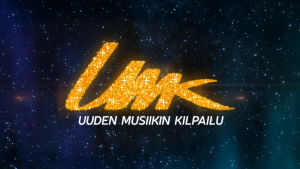 UMK-logo