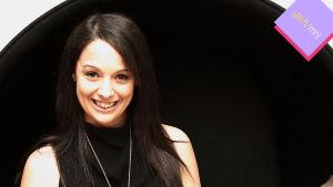 Jasmine Kauko