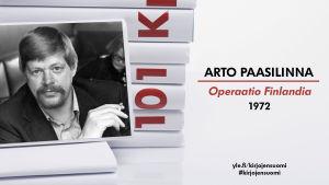 Arto Paasilinna