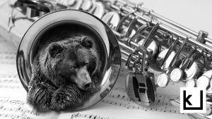 vos, valtionosuusuudistus, ensimmäisen vaiheen raportti julki, karhu soittimessa