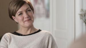 Maria Sundblom Lindberg