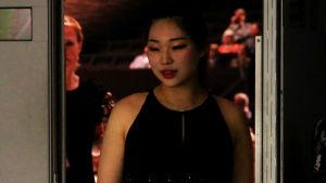 Pianisti Jiyoung Kim