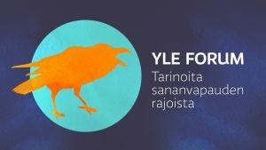 Yle Forum