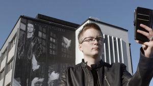 Kymmenen uutta Docstop-dokumenttia kertovat tämän päivän Suomesta ja suomalaisuudesta.