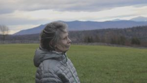 Rosemary Jacobs blev grå i ansiktet när hon fick argyria, silverförgiftning.