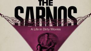 The Sarnos -elokuvan juliste