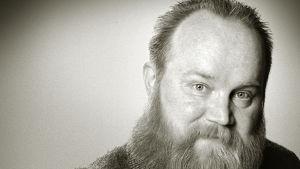 mv-kuva Gösta Sundqvistista