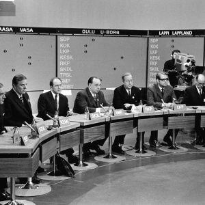 riksdagsval 1972