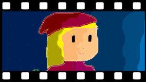 Animaatiokone - thumbnail 2014_09_20