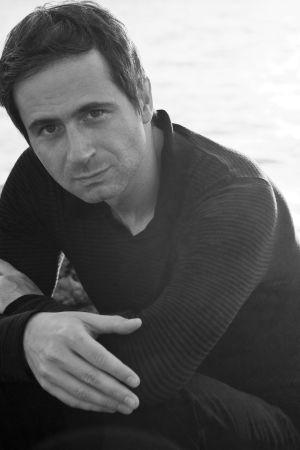 pianisti Piotr Anderszewski