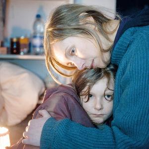 Havahduttava draama kuvaa läntisen maailman räikeintä häpeäpilkkua, lapsikauppaa.