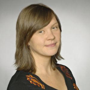 Elina Yli-Ojanperä, Elävä arkisto