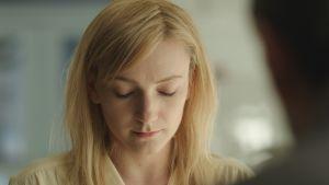 Scen ur filmen On body and soul.