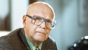 Urho Kekkonen (1975).